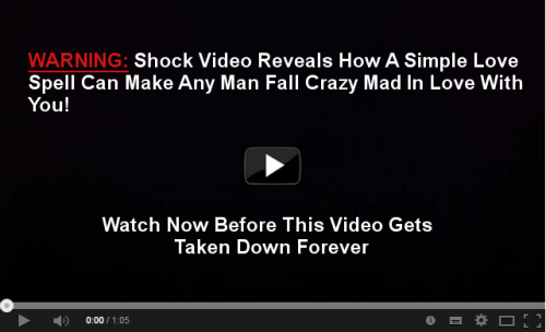 video image on how to get your ex boyfriend to love you