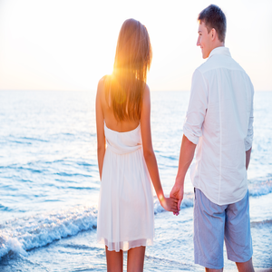 12 Signs He Loves You Deeply | American Dating Society