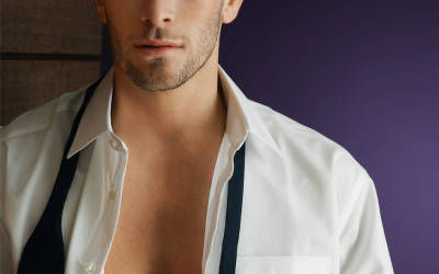 What Do Men Want in a Relationship? The Single Lady's Guide to What a Man Really Wants