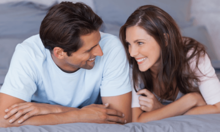 Tips For Attracting A Virgo Man