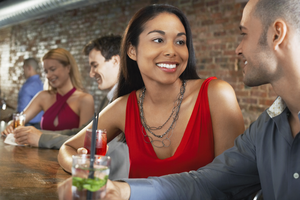 Top 7 Ways To Keep a Guy Interested For The Long-Term