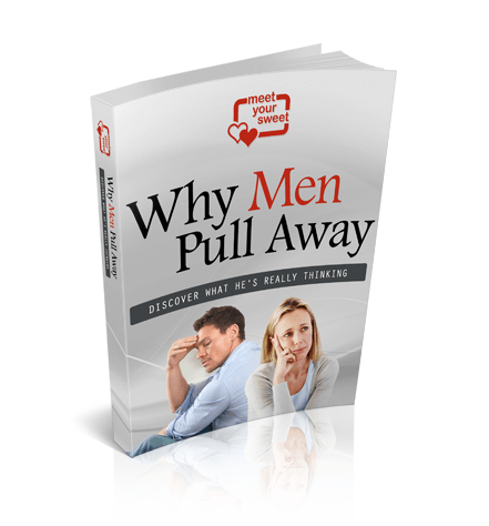 Slade Shaw Why Men Pull Away Review
