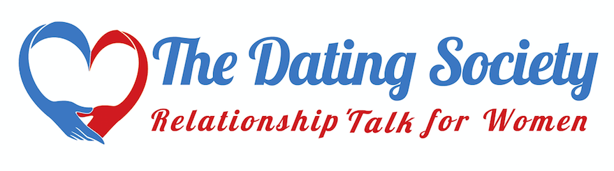 dating relationship and society