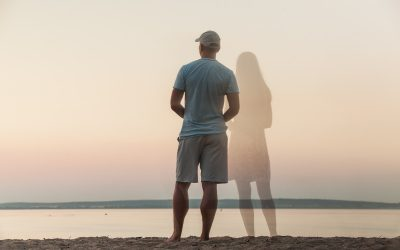 Ask Avelon: Distance speaks to a man's heart in a way that your words cannot
