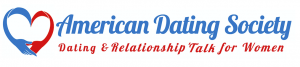 American Dating Society Logo