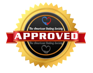 American Dating Society Seal Of Approval