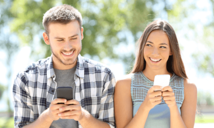 5 Tips To Up Your Texting Game