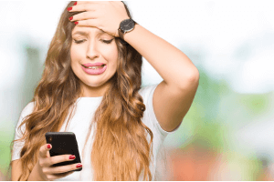 Double Texting & Second Texts – 5 Simple Rules to Play it Cool