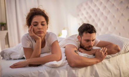Life after Cheating: What to Avoid
